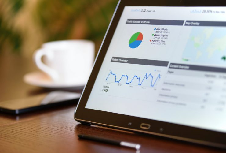 How Video Analytics Can Help Businesses In The Future
