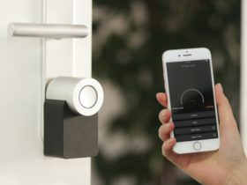 13 Practical Considerations Before You Buy A Home Security System